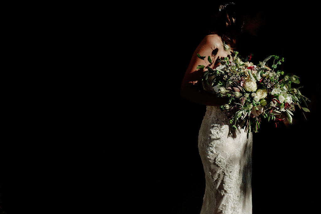 portugal_wedding_photographer_SP027