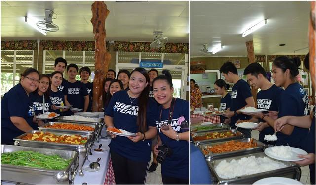 Rizal Re-Creation Center1