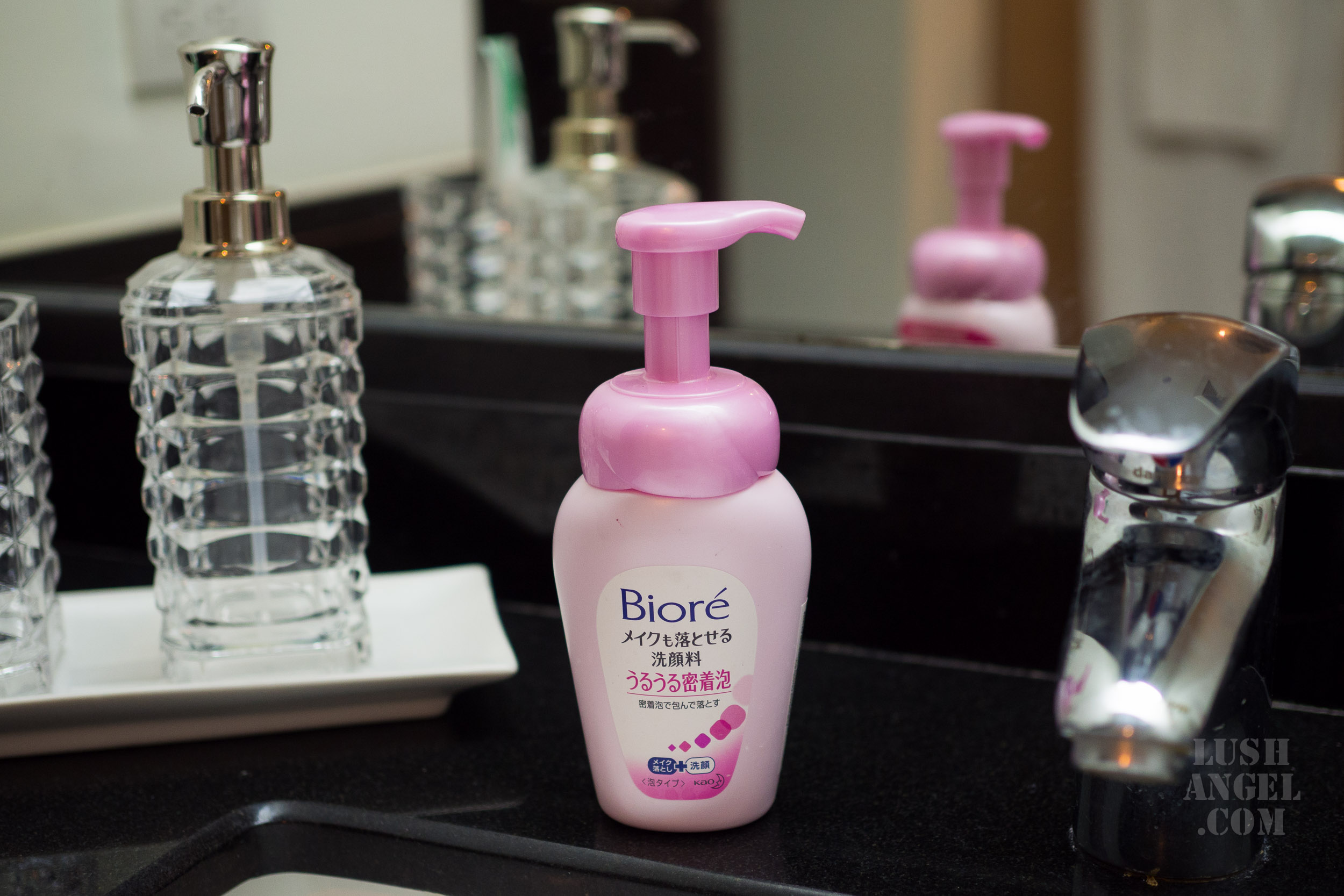 biore-foam-wash