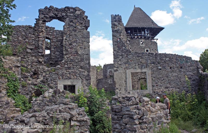 2017-07-02 Невицький замок_(67)