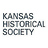 to kansashistoricalsociety's photostream page
