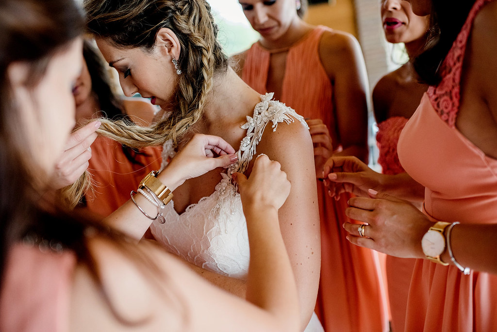 portugal_wedding_photographer_IF_018