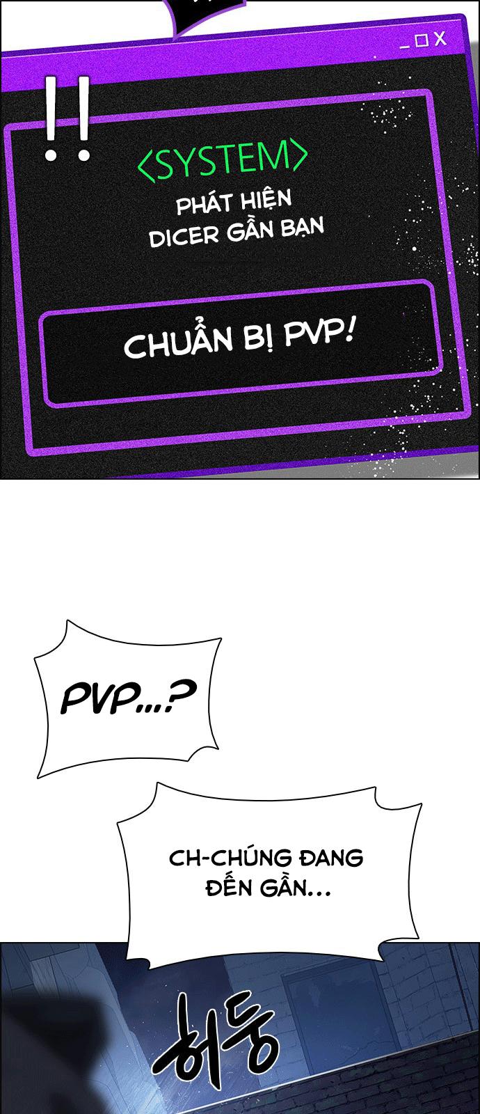 DICE Chapter 202 - Hamtruyen.vn