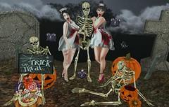 #Halloween / 015