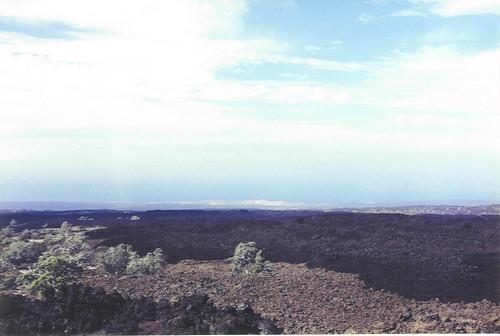 usa étatsunis oceanview konasouthestates hawaii