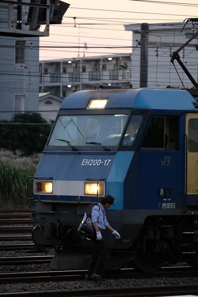 DSCF8618