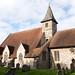 St. Thomas a Becket Church | Warblington-15