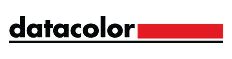 logo-datacolor-5-pro