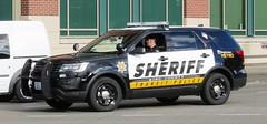 King County Sheriff/Metro Transit Police 097