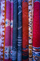 You choose 🎨 👳‍♀️ Iranian Carpets Multi Colored Textile Variation Arrangement Choice Retail  For Sale Backgrounds Iranian Carpets Shades Of Colors Carpet زرابي زربية Colorful Caught My Eye In Formation MnM MnMl Mnmlsm Minimalism Minima