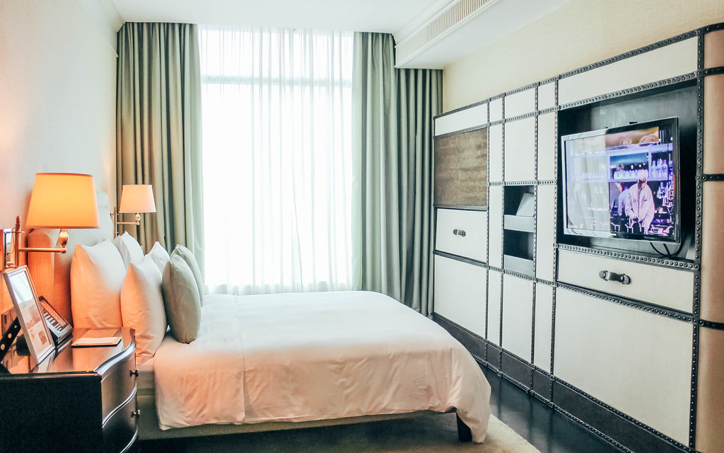 oriental-residence-bangkok-alexisjetsets-5