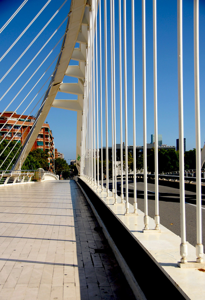 Recommended Hotels In Barcelona City Centre