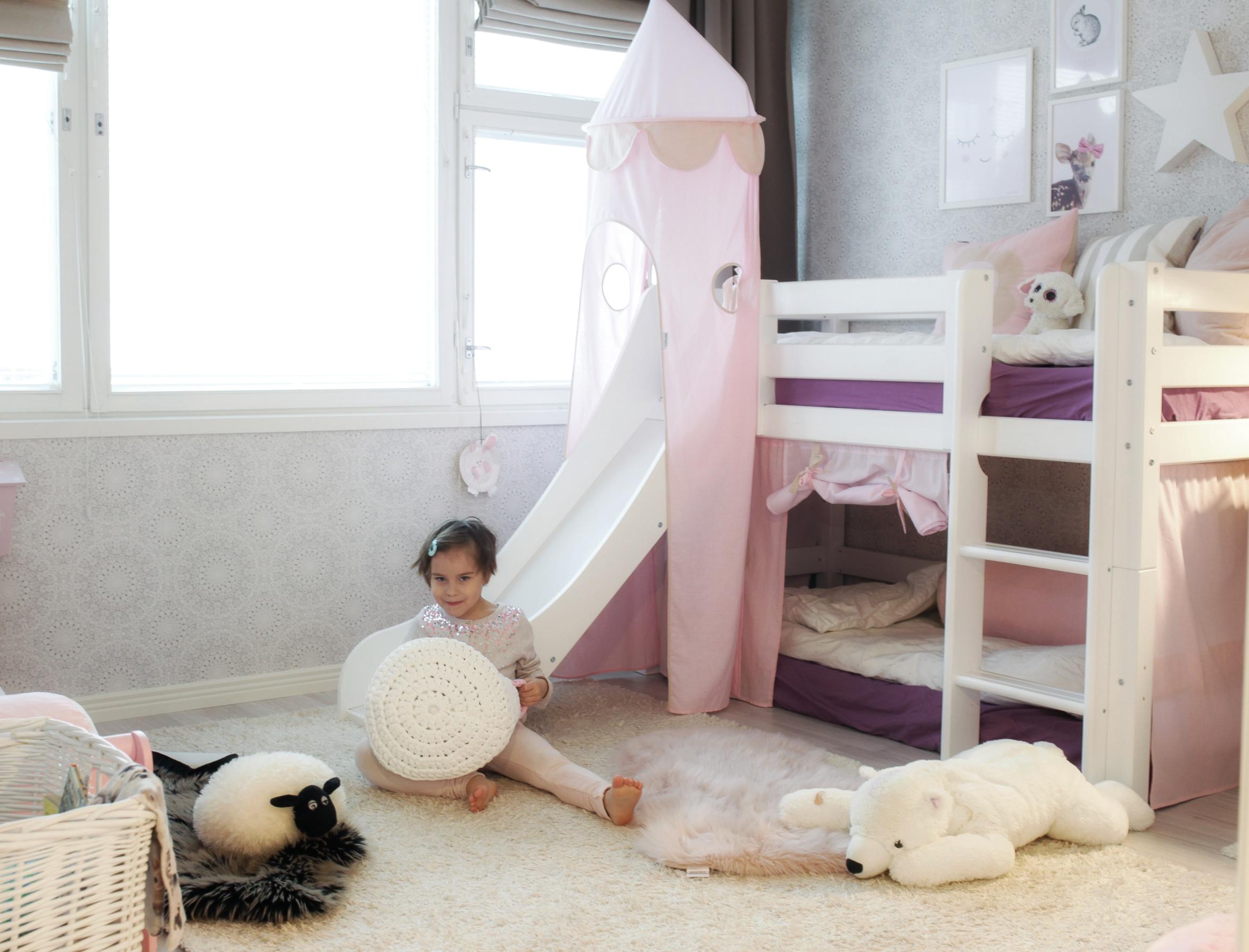 hoppekids lastenhuone-7023-01