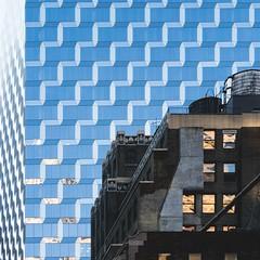 New York Architecture #425