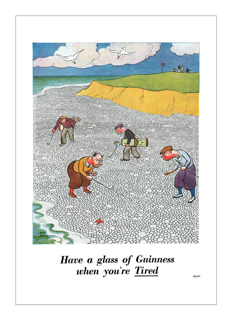 Guinness-1946-golf