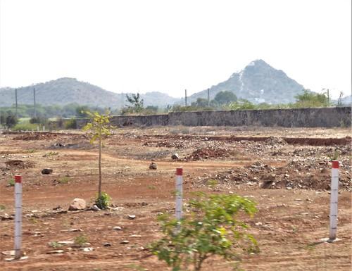 i-jodhpur-mount abu-route  (30)