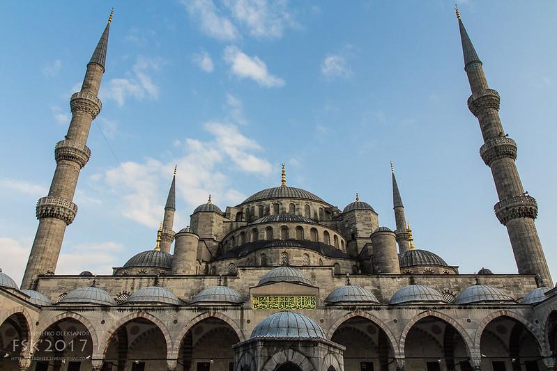 istanbul-139