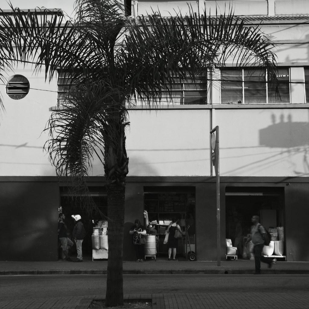 Sao Paulo Hotels Near Airport