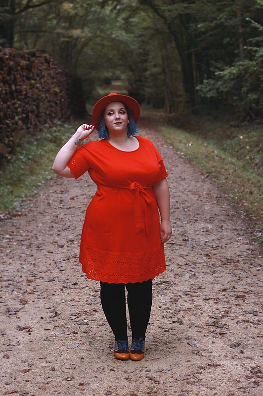 Autumn vibe - Big or not to big (19)