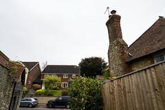 Storrington - England