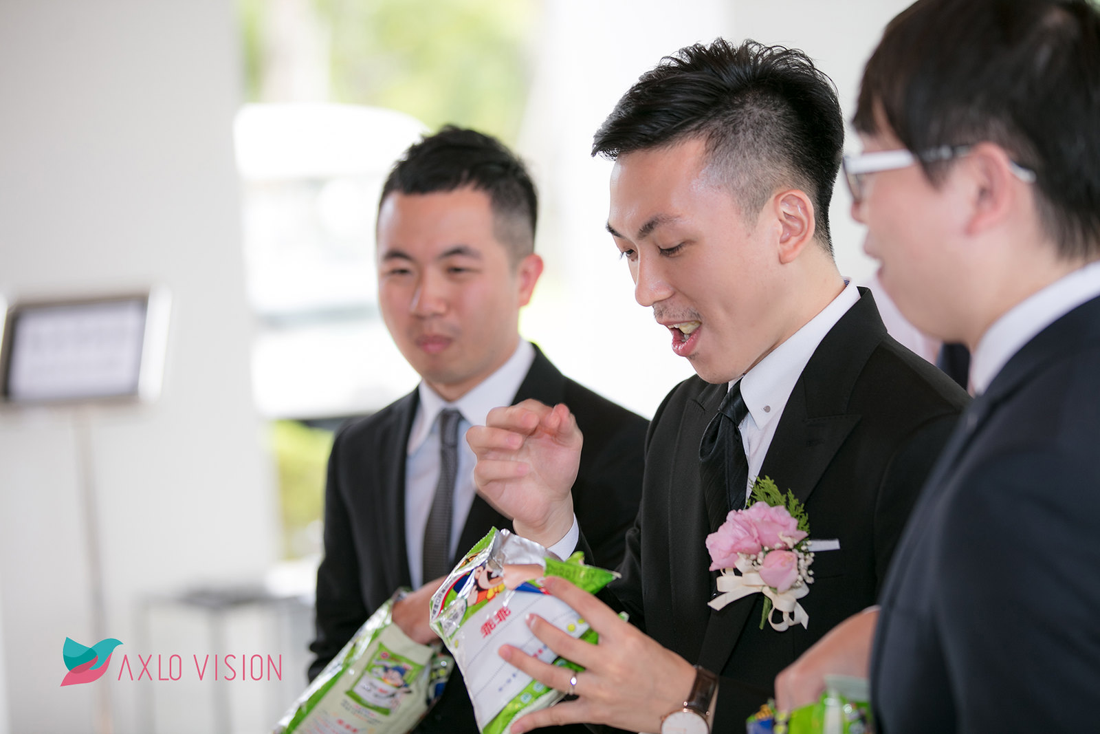 20170916 WeddingDay_064