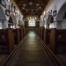St Michael & All Angels Church, Hawkshead, Cumbria  15