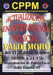 Valdemoro (oct2016)