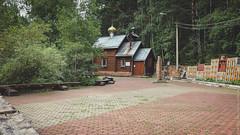 08.11-Stolby-Reserve-Krasnoyarsk-iphone-1500px-006