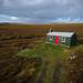 The peat cutters hut #2