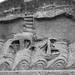 St. Thomas a Becket churchyard | Warblington-3