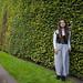Botanic Gardens Edinburgh Oct 2017 -63