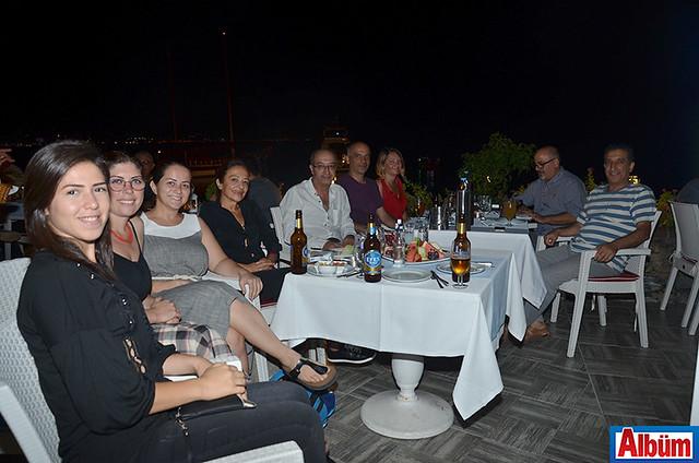 Ayhan Sicimoğlu Alanya konser -17