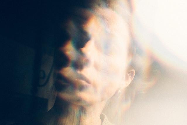 hologram_6047