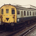 BR-205028-60146-SouthamptonC-160488b