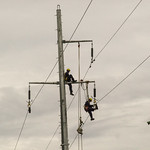 41504-023: Town Electrification Investment Program in Papua New Guinea