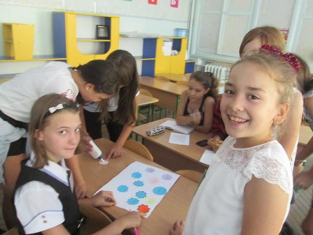 Школа_журналiстики_ЗОШ_25