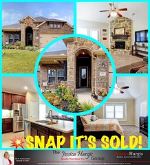Thank you to my clients that allowed me to sell their beautiful home in Williamsburg!  Congratulations on the sale and I am so very appreciative that you chose me as your REALTOR!