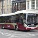 Lothian Buses 007 (SN13 BDU)