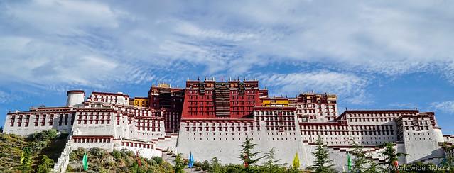 Lhasa-13