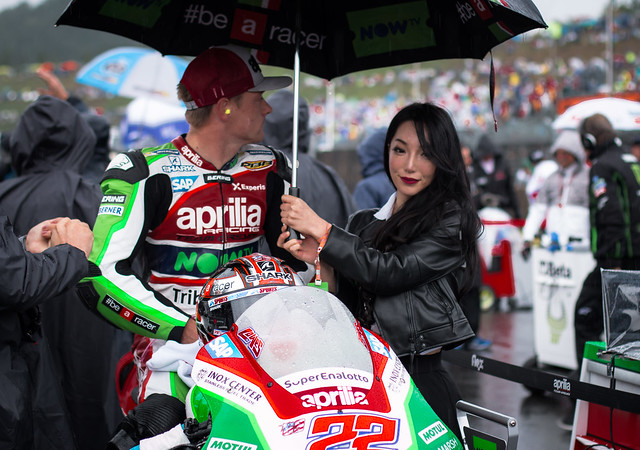 John MotoGP Motegi 2017_196