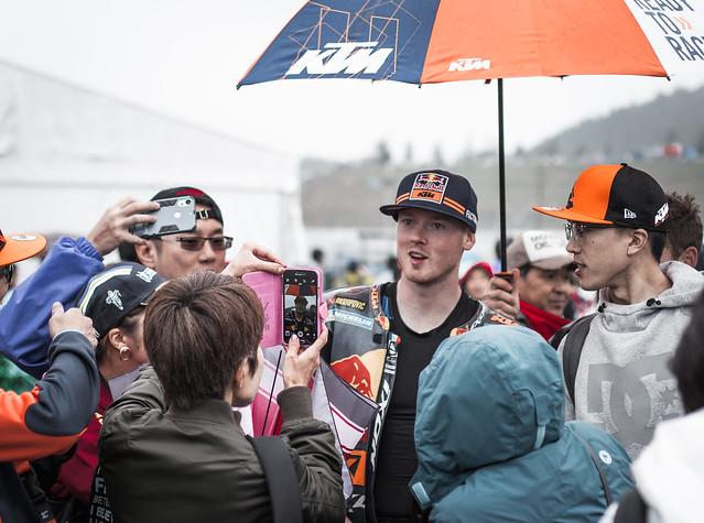 John MotoGP Motegi 2017_028