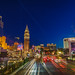Las Vegas-163.jpg