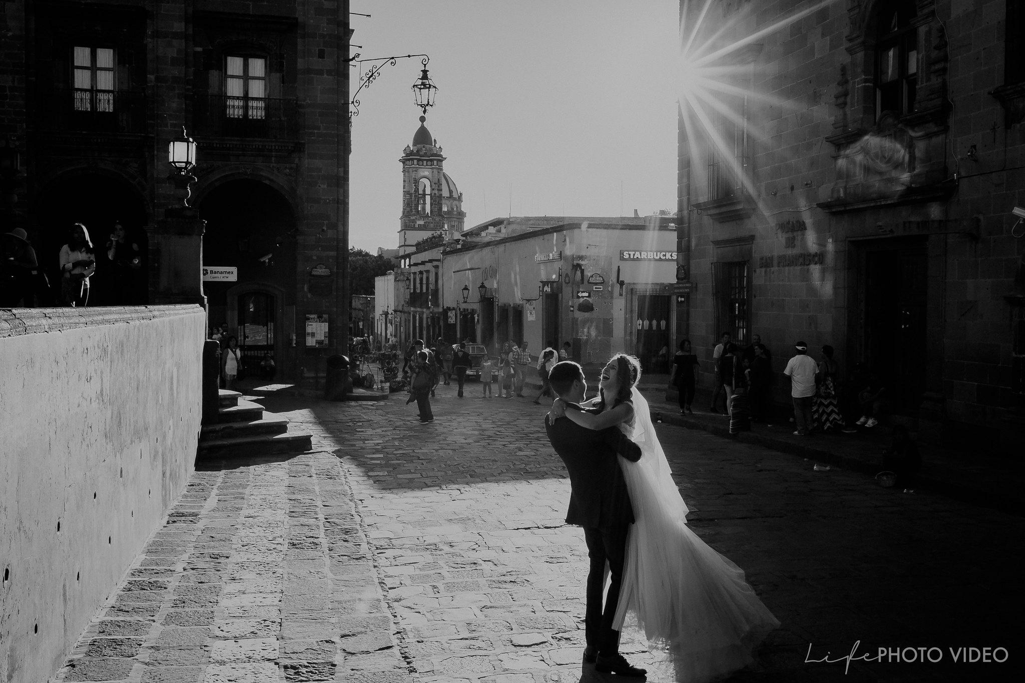 San-Miguel-de-Allende-elopment-Marlene-Patrick_0072