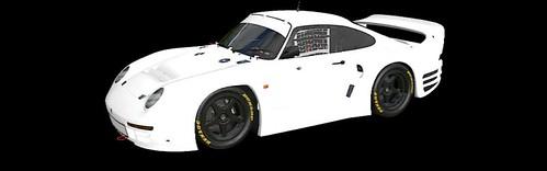 Project-CARS-2-Porsche-961-1987