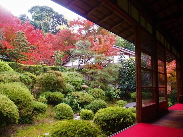 anrakuji_kyoto010