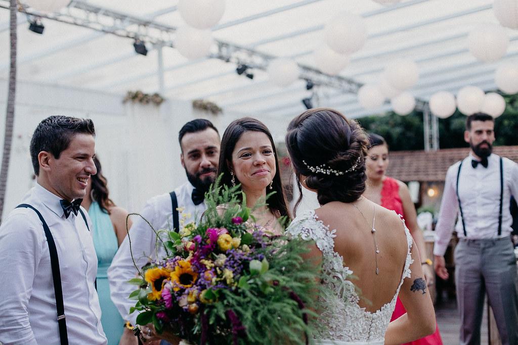 196_Ana+Andre_BaixaRESBlog