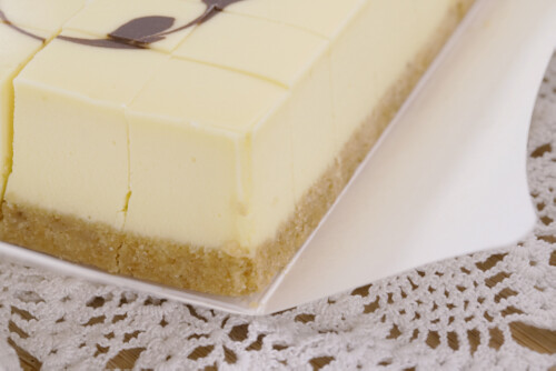 18_遇見~解構馥貴春重乳酪蛋糕的營養和美味_饒欣怡_Sam1233