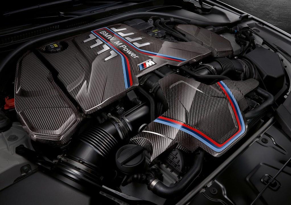 BMW-M5-M-Performance-Parts-4