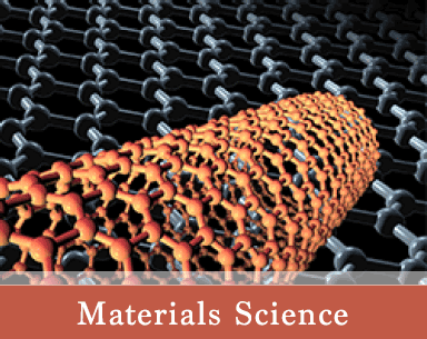 Materials-Science