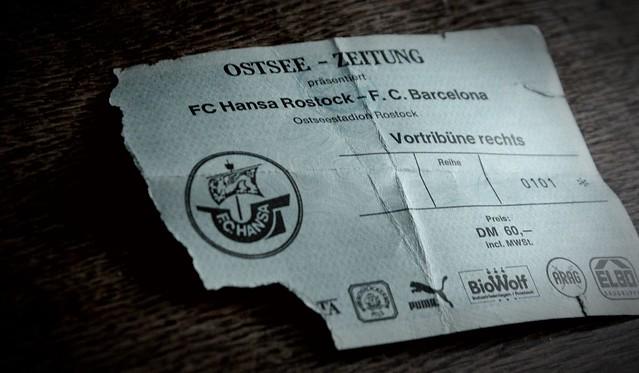 1991_hansa_barca